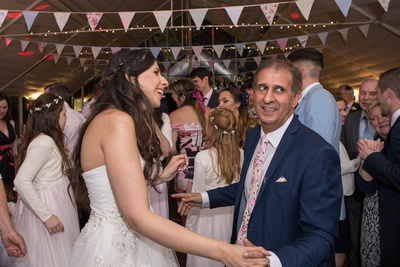 Laurence_&_Hana_Abbeywood_Estate_Wedding 01885