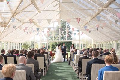 Laurence_&_Hana_Abbeywood_Estate_Wedding 02259