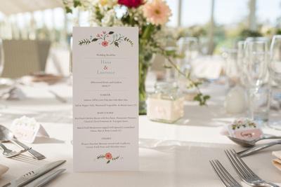 Laurence_&_Hana_Abbeywood_Estate_Wedding 02344