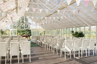 Laurence_&_Hana_Abbeywood_Estate_Wedding 02514