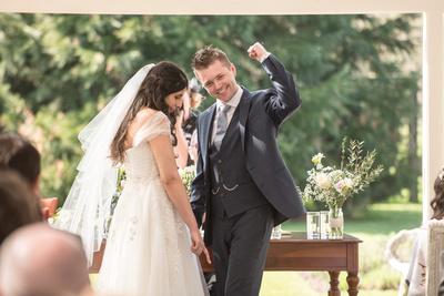 Laurence_&_Hana_Abbeywood_Estate_Wedding 02744