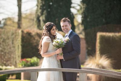 Laurence_&_Hana_Abbeywood_Estate_Wedding 02770