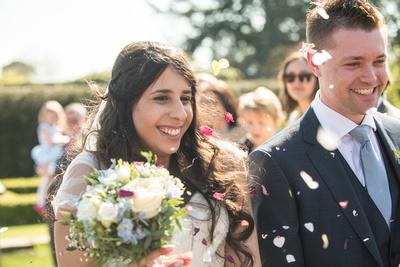 Laurence_&_Hana_Abbeywood_Estate_Wedding 02851