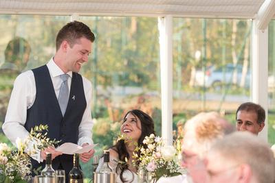 Laurence_&_Hana_Abbeywood_Estate_Wedding 03023