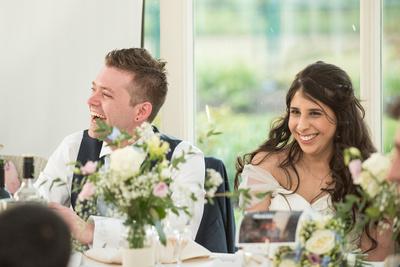 Laurence_&_Hana_Abbeywood_Estate_Wedding 03084