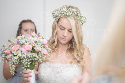 Chris_and_Lianne_Rainford_Village_Hall_Wedding-00385