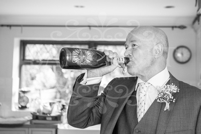 Chris_and_Lianne_Rainford_Village_Hall_Wedding-00391