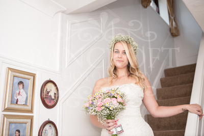 Chris_and_Lianne_Rainford_Village_Hall_Wedding-00443