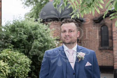 Chris_and_Lianne_Rainford_Village_Hall_Wedding-00495