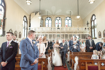 Chris_and_Lianne_Rainford_Village_Hall_Wedding-00774