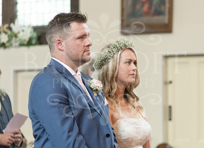 Chris_and_Lianne_Rainford_Village_Hall_Wedding-00806