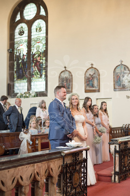 Chris_and_Lianne_Rainford_Village_Hall_Wedding-00991