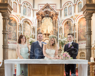 Chris_and_Lianne_Rainford_Village_Hall_Wedding-01046