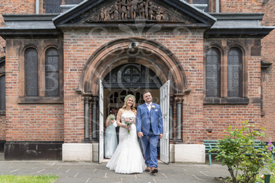 Chris_and_Lianne_Rainford_Village_Hall_Wedding-01071