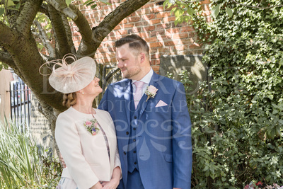 Chris_and_Lianne_Rainford_Village_Hall_Wedding-01199