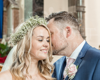 Chris_and_Lianne_Rainford_Village_Hall_Wedding-01390