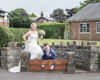 Chris_and_Lianne_Rainford_Village_Hall_Wedding-01508