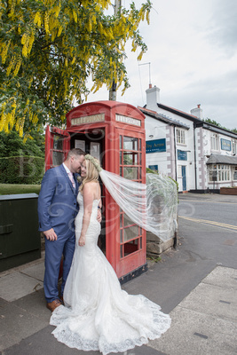 Chris_and_Lianne_Rainford_Village_Hall_Wedding-01524