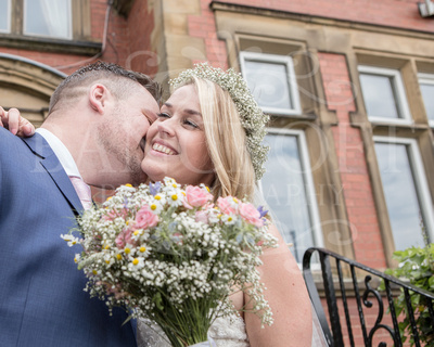 Chris_and_Lianne_Rainford_Village_Hall_Wedding-01578