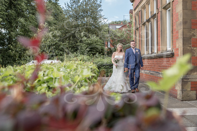 Chris_and_Lianne_Rainford_Village_Hall_Wedding-01599