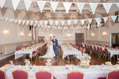 Chris_and_Lianne_Rainford_Village_Hall_Wedding-01747