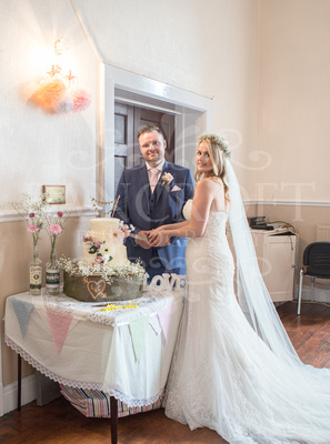 Chris_and_Lianne_Rainford_Village_Hall_Wedding-01764