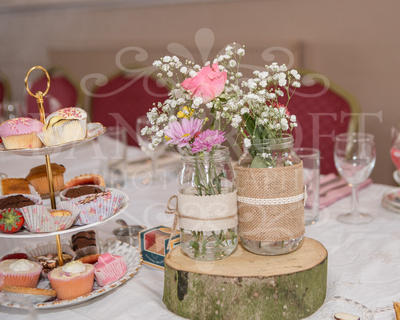Chris_and_Lianne_Rainford_Village_Hall_Wedding-01879