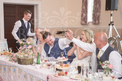 Chris_and_Lianne_Rainford_Village_Hall_Wedding-02575