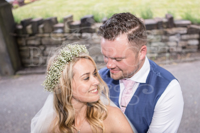 Chris_and_Lianne_Rainford_Village_Hall_Wedding-02605
