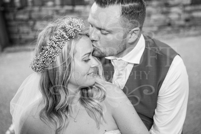 Chris_and_Lianne_Rainford_Village_Hall_Wedding-02620
