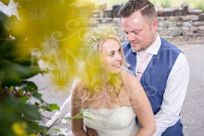 Chris_and_Lianne_Rainford_Village_Hall_Wedding-02633