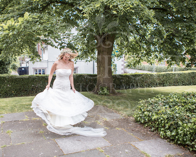 Chris_and_Lianne_Rainford_Village_Hall_Wedding-02662