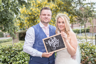 Chris_and_Lianne_Rainford_Village_Hall_Wedding-02837