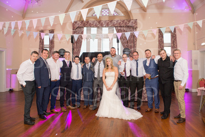 Chris_and_Lianne_Rainford_Village_Hall_Wedding-02977