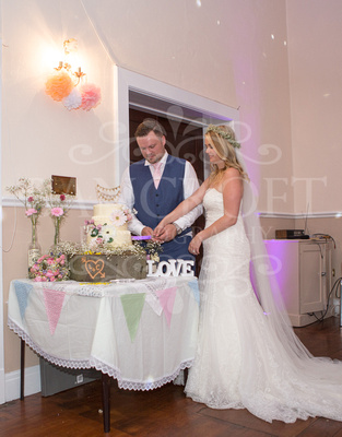 Chris_and_Lianne_Rainford_Village_Hall_Wedding-03102