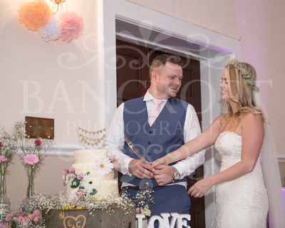 Chris_and_Lianne_Rainford_Village_Hall_Wedding-03106