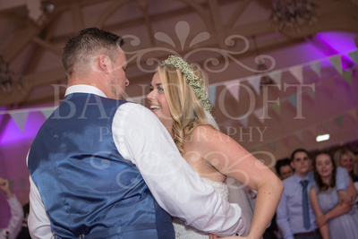 Chris_and_Lianne_Rainford_Village_Hall_Wedding-03150