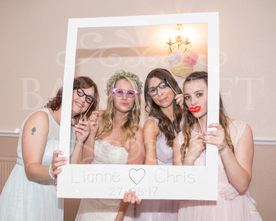 Chris_and_Lianne_Rainford_Village_Hall_Wedding-03292