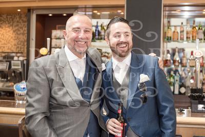 Kyle_&_Cassielle_Millhouse_Riverside_Bedford_Wedding-00040
