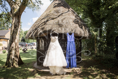 Kyle_&_Cassielle_Millhouse_Riverside_Bedford_Wedding-00086