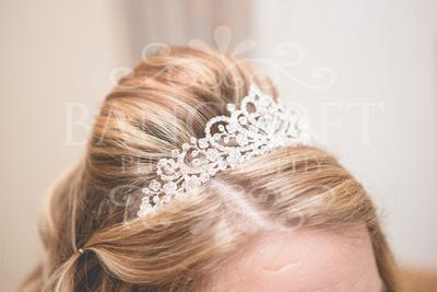 Kyle_&_Cassielle_Millhouse_Riverside_Bedford_Wedding-00133