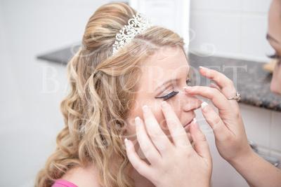 Kyle_&_Cassielle_Millhouse_Riverside_Bedford_Wedding-00160