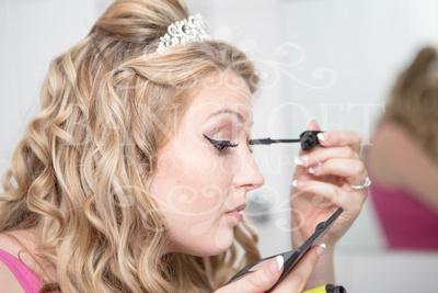 Kyle_&_Cassielle_Millhouse_Riverside_Bedford_Wedding-00179