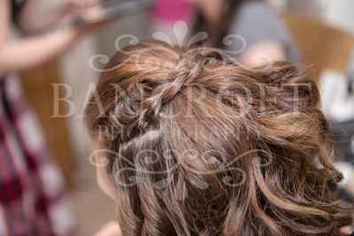 Kyle_&_Cassielle_Millhouse_Riverside_Bedford_Wedding-00186