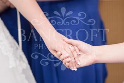 Kyle_&_Cassielle_Millhouse_Riverside_Bedford_Wedding-00306