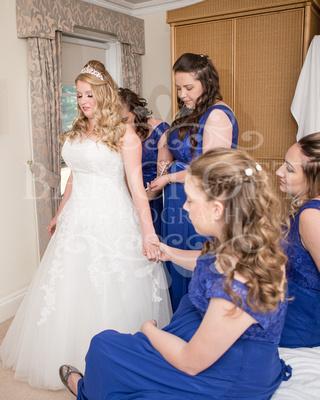 Kyle_&_Cassielle_Millhouse_Riverside_Bedford_Wedding-00316