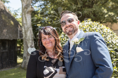 Kyle_&_Cassielle_Millhouse_Riverside_Bedford_Wedding-00428
