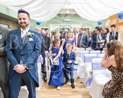 Kyle_&_Cassielle_Millhouse_Riverside_Bedford_Wedding-00530