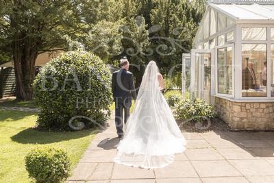 Kyle_&_Cassielle_Millhouse_Riverside_Bedford_Wedding-00565