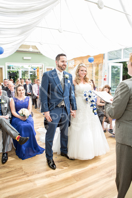 Kyle_&_Cassielle_Millhouse_Riverside_Bedford_Wedding-00597